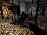 Cкриншот LawMaker, изображение № 433870 - RAWG