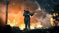 Sniper Elite V2 Remastered screenshot, image №1879952 - RAWG