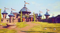 Cкриншот Spyro Reignited Trilogy, изображение № 766020 - RAWG