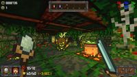 One More Dungeon screenshot, image №168638 - RAWG