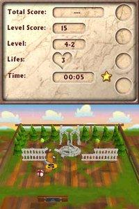 Cкриншот 1001 BlockBusters, изображение № 257600 - RAWG
