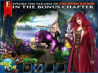 Cкриншот Dark Parables: Queen of Sands - A Mystery Hidden Object Game, изображение № 899829 - RAWG