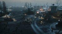 Cкриншот Company of Heroes 2: Southern Fronts, изображение № 616478 - RAWG