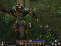 Cкриншот Mage Knight: Апокалипсис, изображение № 426956 - RAWG
