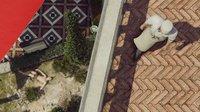 Cкриншот Hitman - Episode 2: Sapienza, изображение № 1826451 - RAWG