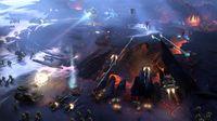 Cкриншот Warhammer 40,000: Dawn of War III, изображение № 72208 - RAWG