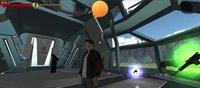 Cкриншот Astral Destiny - Demo, изображение № 1272923 - RAWG