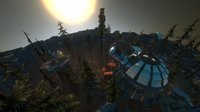 Outer Wilds screenshot, image №778913 - RAWG