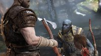God of War screenshot, image №766266 - RAWG