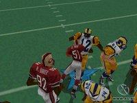 Cкриншот Madden NFL '99, изображение № 335581 - RAWG