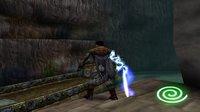 Cкриншот Legacy of Kain: Soul Reaver, изображение № 145902 - RAWG