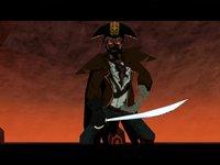 Cкриншот Ведьмы и вампиры: Пираты-призраки Эшбери, изображение № 573897 - RAWG