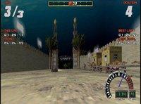 Cкриншот Screamer 2, изображение № 222140 - RAWG