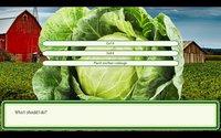 Cabbage Farm screenshot, image №1736896 - RAWG