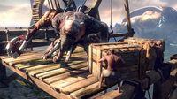God of War: Ascension screenshot, image №592597 - RAWG