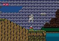 Cкриншот Decap Attack (1991), изображение № 758921 - RAWG