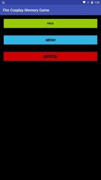 Cкриншот FLOR COSPLAY MEMORY GAME, изображение № 2642284 - RAWG