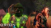 Cкриншот ORION: Prelude, изображение № 100092 - RAWG