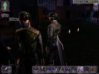 Deus Ex screenshot, image №300443 - RAWG