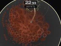 Cкриншот Fluid SE, изображение № 21915 - RAWG