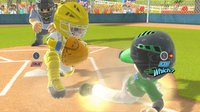Cкриншот Little League World Series Baseball 2010, изображение № 556025 - RAWG
