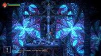 Heroine Anthem Zero:Episode 2 screenshot, image №1814805 - RAWG