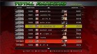 Cкриншот Tekken 5: Dark Resurrection, изображение № 545809 - RAWG