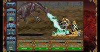 Dungeons & Dragons: Chronicles of Mystara screenshot, image №262150 - RAWG