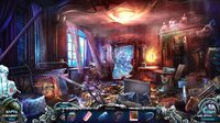 Cкриншот Mystery Trackers: Raincliff's Phantoms Collector's Edition, изображение № 2399408 - RAWG