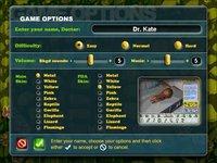 Cкриншот Корпорация Зоопарк: Ветслужба, изображение № 402634 - RAWG
