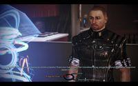 Cкриншот Mass Effect 3: Citadel, изображение № 606917 - RAWG