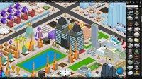 Cкриншот My Colony, изображение № 1687315 - RAWG