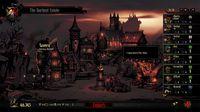 Darkest Dungeon screenshot, image №10936 - RAWG