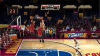 Cкриншот NBA Jam, изображение № 546615 - RAWG