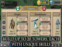 Cкриншот Idle Tower Defense, изображение № 2713 - RAWG