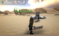 Cкриншот Ataque al Area 51, изображение № 2280981 - RAWG