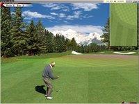 Cкриншот Links Championship Edition, изображение № 326425 - RAWG