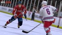 NHL 2K10 screenshot, image №536540 - RAWG