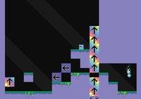 Cкриншот ToastKitten Puzzle Platformer Beta, изображение № 1798544 - RAWG