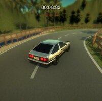 Cкриншот Racin Drift, изображение № 2841831 - RAWG