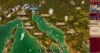 Cкриншот Rise of Venice, изображение № 121978 - RAWG