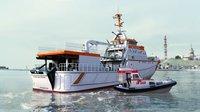 Cкриншот Ship Simulator: Maritime Search and Rescue, изображение № 126949 - RAWG