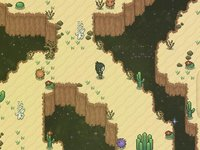 Cкриншот TNB| Labyrinth Of Oblivion, изображение № 1031366 - RAWG