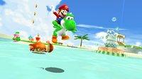 Cкриншот Super Mario Galaxy 2, изображение № 259599 - RAWG