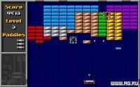 Cкриншот Electranoid, изображение № 292903 - RAWG
