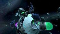 Cкриншот Moonshot Galaxy, изображение № 234437 - RAWG