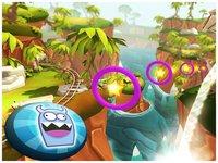 Frisbee Forever 2 screenshot, image №914304 - RAWG