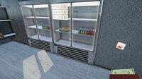 Cкриншот Toilet Management Simulator, изображение № 2497010 - RAWG