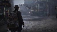 The Sinking City screenshot, image №779204 - RAWG