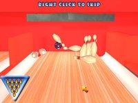 Cкриншот Anime Bowling Babes, изображение № 409728 - RAWG